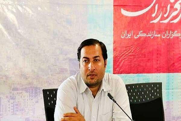 انتخابات ، کارگزاران برای تهران لیست 25 نفره می دهد