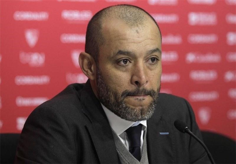 نونو اسپریتو: پورتو استحقاق صعود به مرحله گروهی لیگ قهرمانان را داشت