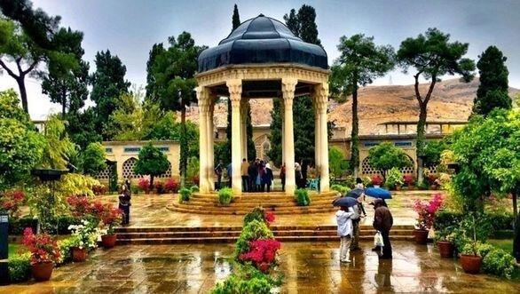 آشنایی با آداب و رسوم مردم شیراز در نوروز - فارس