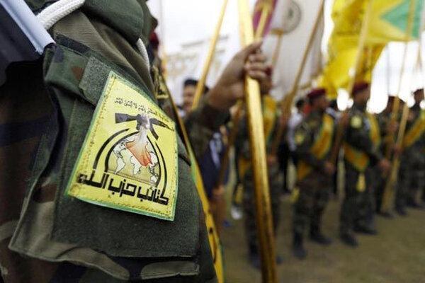 پنتاگون در تدارک طرحی برای حمله به کتائب حزب الله است