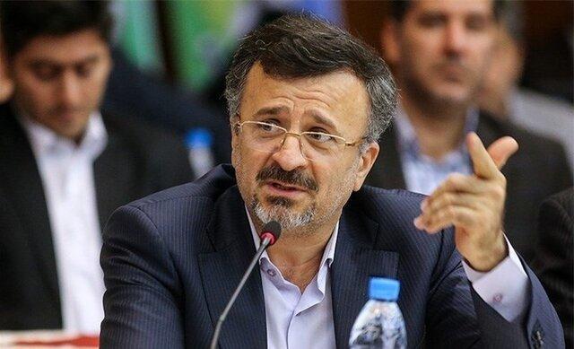 رئیس فدراسیون والیبال: فسخ قرارداد کولاکوویچ قطعی نشده است