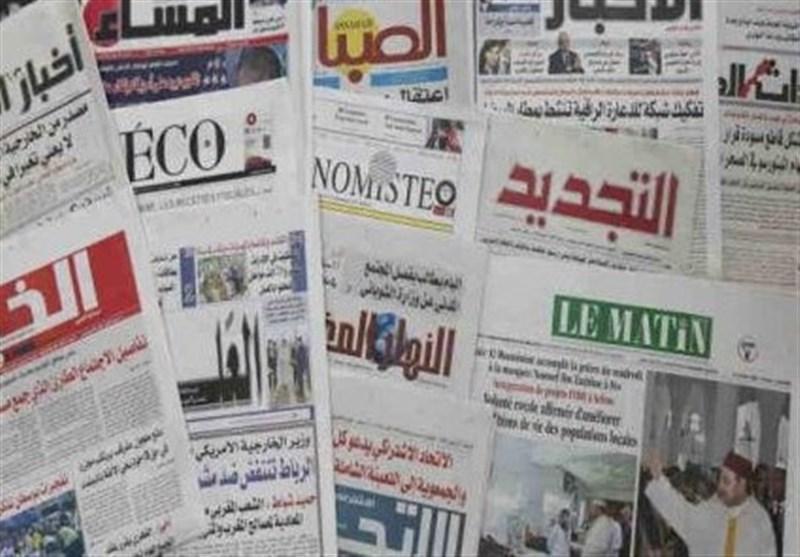 در پی شیوع کرونا؛ انتشار بیشتر روزنامه ها در تونس، مغرب و الجزایر متوقف شد