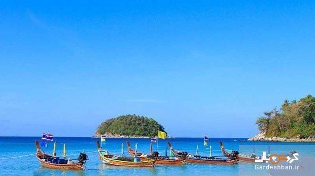 بهترین مکان ها برای موج سواری در جنوب شرق آسیا، تصاویر