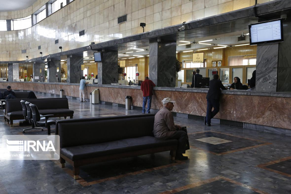 خبرنگاران رشد 23 درصدی تسهیلات بانکی