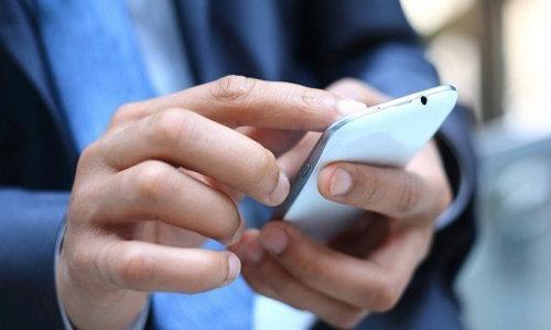 سرعت اینترنت موبایل ایران در رتبه 67 جهانی، صعود 12 رتبه ای طی دو ماه