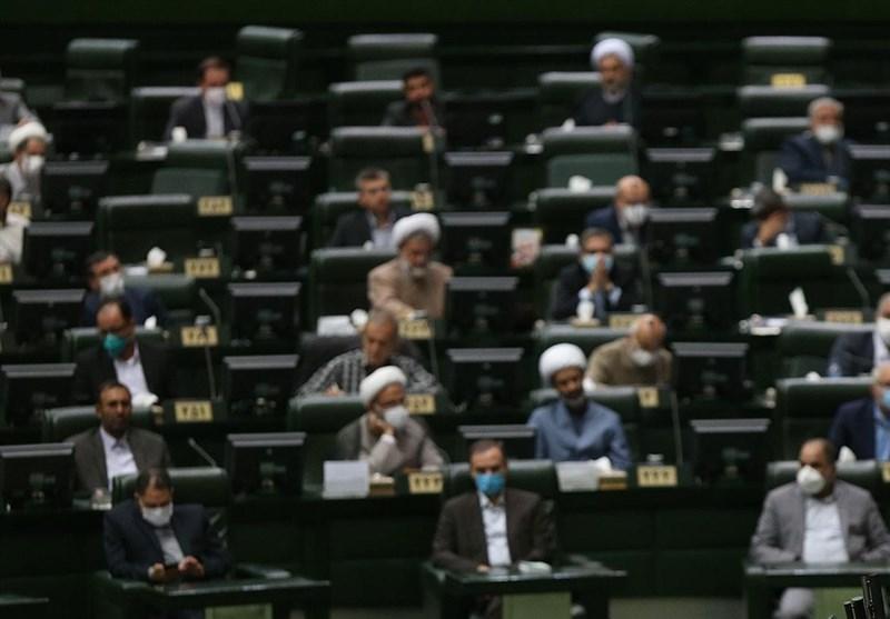 جزئیات لغو مزایده مشکوک فروش زمین 15 هزار متری دولتی در استان گلستان