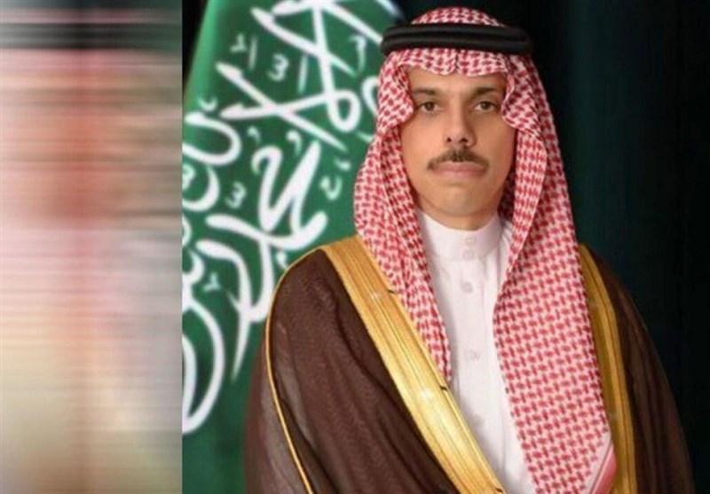 تلاش عربستان برای محدود کردن نقش ترکیه در بحران لیبی