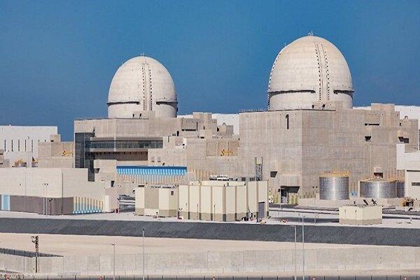 راه اندازی نخستین نیروگاه هسته ای در کشورهای عربی
