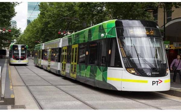 تقاضای متخصیص حمل و نقل کشور برای توقف پروژه های پرهزینه در کشور