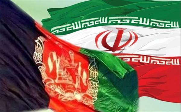 ایران به هماهنگی با همه طرف های افغان ادامه می دهد