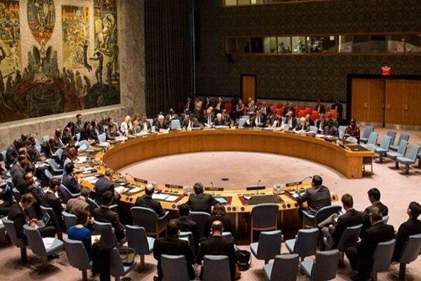 شورای امنیت درباره میانمار تشکیل جلسه می دهد