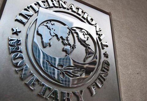 صندوق بین المللی پول: درخواست وام ایران در دست آنالیز است