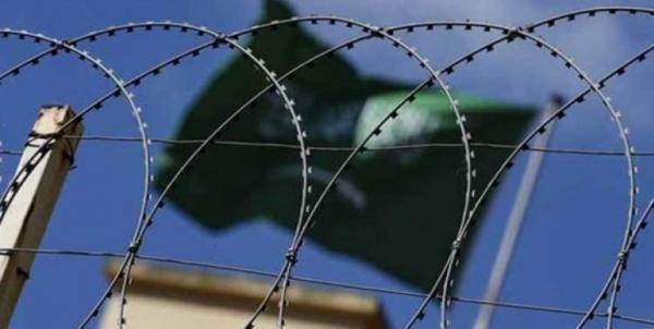 افشای اقدامات ریاض در بازداشت خودسرانه و شکنجه صدها یمنی